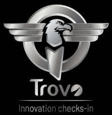 Trovo Products