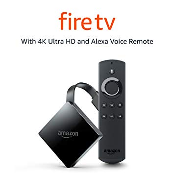 Amazon Fire Stick 4k Gifting Solutions India